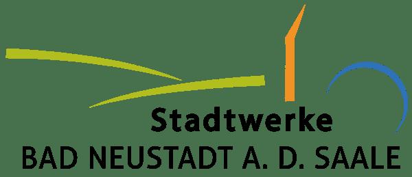 Herzlich Willkommen Bei Den Stadtwerken Bad Neustadt A D Saale